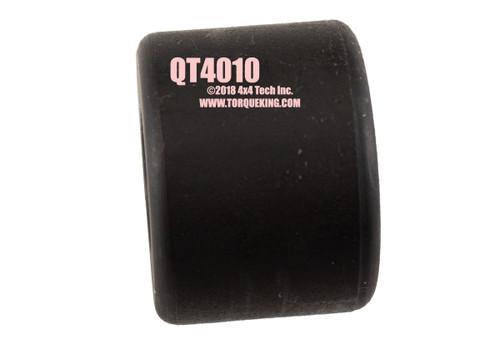 "QT4010 1"" Press Tip for QT1065M U-Joint Press"