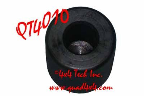 "QT4010 1"" Press Tip for QT1065M U-Joint Press"