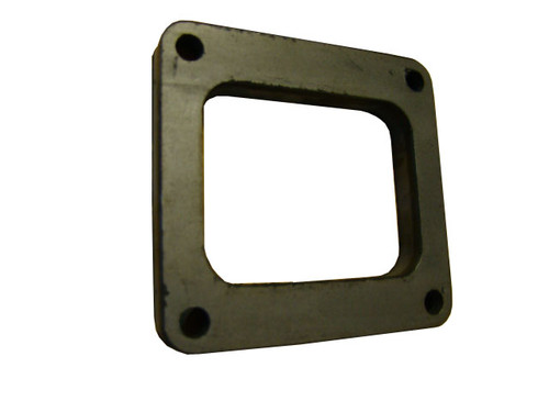 QU10157  SHIFT TOWER SPACER
