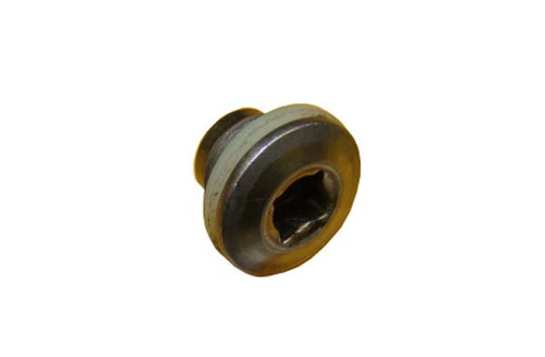 QU11104 Differential Cover Fill Plug for Dodge and GM