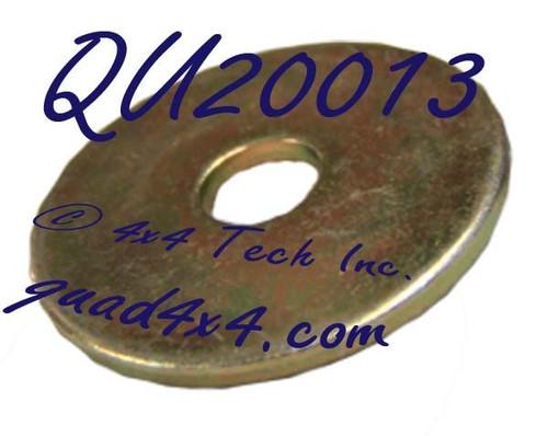 QU20013 Park Brake Lever Washer