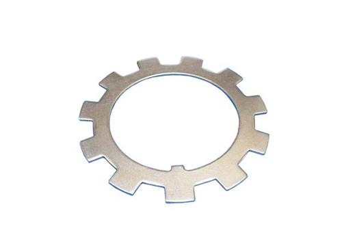 "QU20017 2"" ID Spindle Nut Lock Washer - Ford Dana 60, D70 Rear Axles"