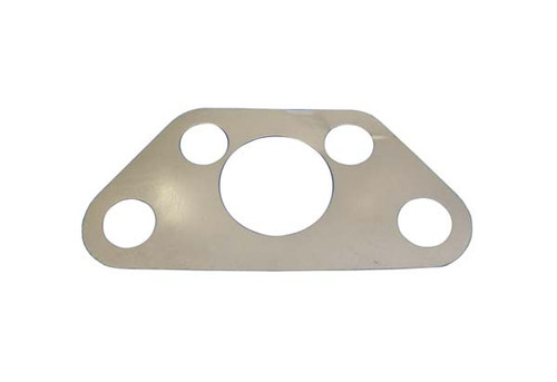 "QU20091 0.005"" Trapezoid King Pin Shim Dana 44 Closed Knuckle Axles"
