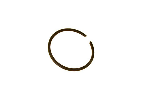 QU20112 Hub Dial Snap Ring for Spicer External Mount Hub Locks