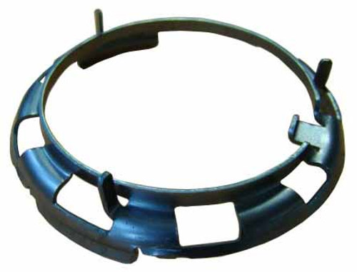 """QU30117 2011-Up Spindle Nut Lock for GM AAM 10.5"""" and 11.5"""" Rear Axles"""
