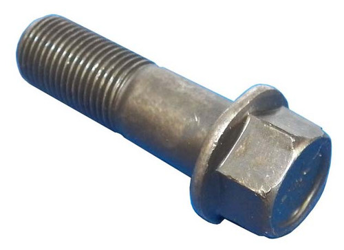 QU30149 OE Flange Head Ring Gear Bolt