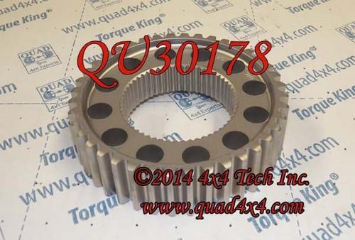 QU30178 Chain Sprocket for NV273, NV261SHD, NV263SHD