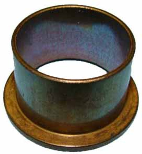 QU40025 Axle Shaft to Spindle Bushing for Most Dana Closed Knuckles