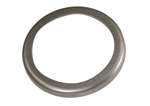 QU40035 Hub Spring Plate or Spring Cup for Splined 4x4 Wheel Hubs