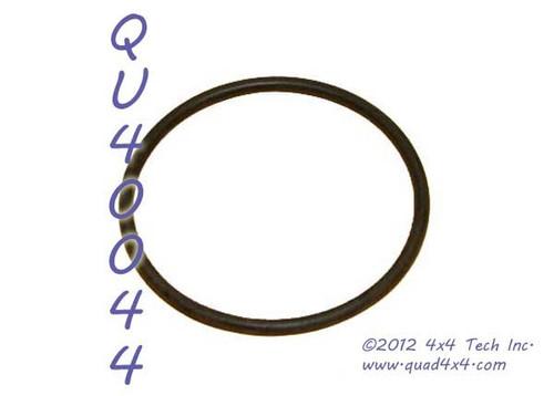 QU40044 O-Ring, Spicer Lockout Hub Dial Dana 30, Dana 44, GM 10B