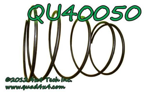 QU40050 Spicer Hub Spring for Dana 30, Dana 44, GM 10 Bolt Axles