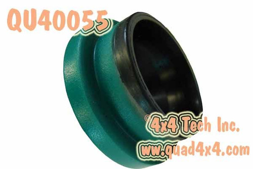 Inner Axle Seal QU40055