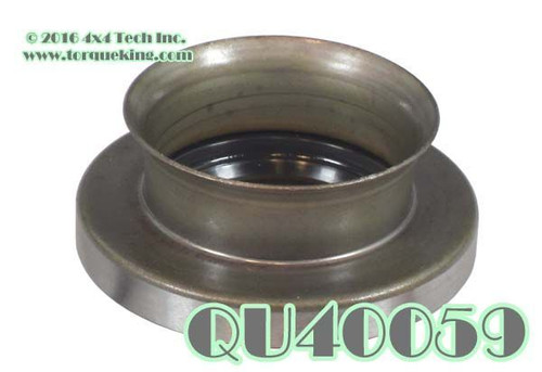 QU40059 1975-1997 Dana 60 Front Inner Axle Shaft Seal