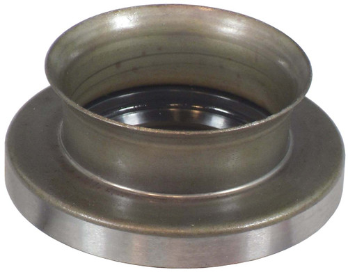 QU40059 1975-1997 Dana 60 Front Inner Axle Shaft Seal