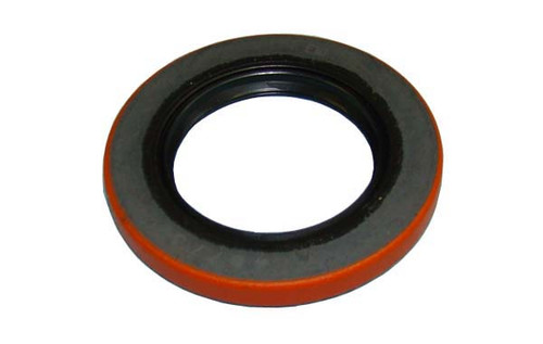 QU40088 Right Axle Shaft Oil Seal 1983-1997 Ford Dana IFS Front Axle