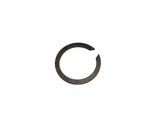 QU10689 New Process NP205 Transfer Case Low Gear Lock Ring