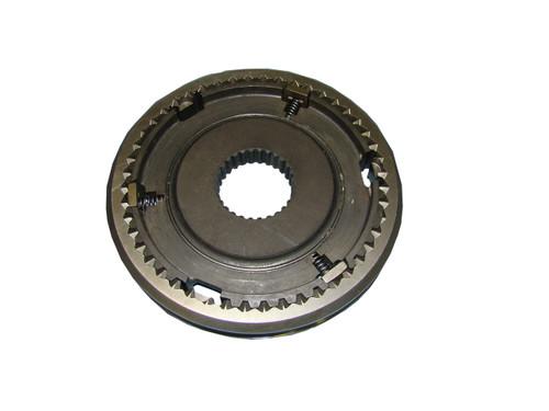QU10732 NV4500 OE 3-4 Synchronizer Assembly