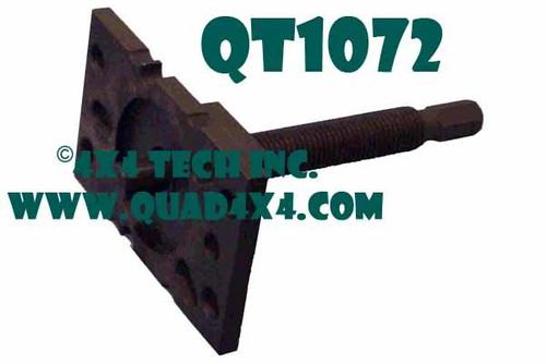 QT1072 Front Hub Puller