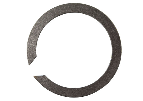 "QU10816  0.090"" Thick Shaft Snap Ring for New Process Transfer Cases and Manual Transmissions"