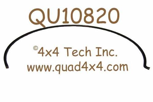 New Process, New Venture Transfer Case Synchronizer Strut Tension Spring QU10820