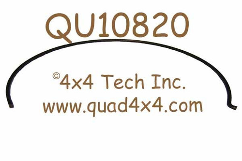 QU10820 New Process Transfer Case Synchronizer Strut Tension Spring