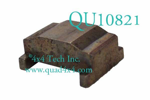 New Process New Venture Mode Synchronizer Strut QU10821
