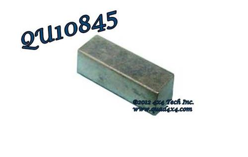 QU10845 Locking Key for Spindle Nut