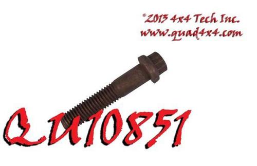 QU10851 Cummins Stater Motor Attaching Screw