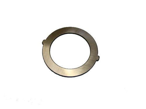 QU11039 Planetary Lock or Thrust Plate for New Process Transfer Cases