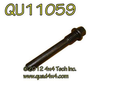QU11059 Pinion Shaft Lock Screw