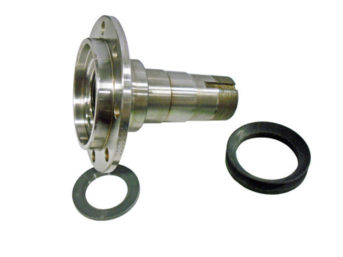 QU15046 SCOUT II SPINDLE KIT