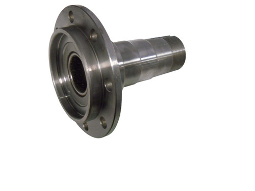 QU15047 74-75 SCOUT SPINDLE