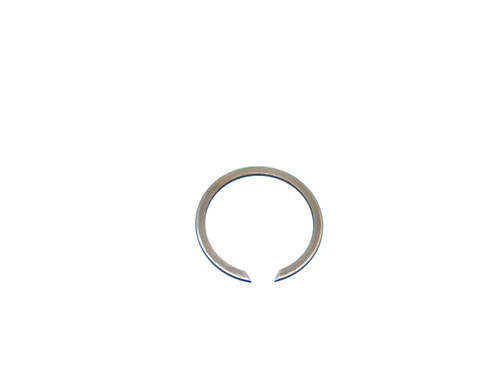 QU10330 Speedo Gear Retainer Snap Ring for 94-97 Dodge NV4500HD