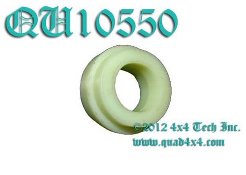 QU10550 205 SHIFT LEVER BUSHING