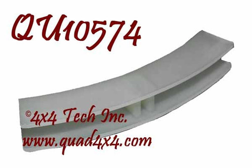 NP241DLD, NP241DHD Mode Fork Center Pad QU10574