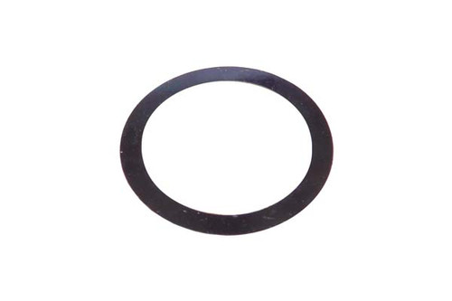 """QU10605 0.004"""" End-Play Shim for NP200, NP201, NP205 Transfer Cases"""