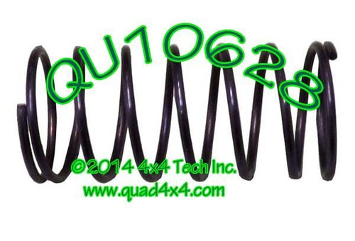 QU10628 Mode Fork Shift Spring for Many NPG and NVG Transfer Cases