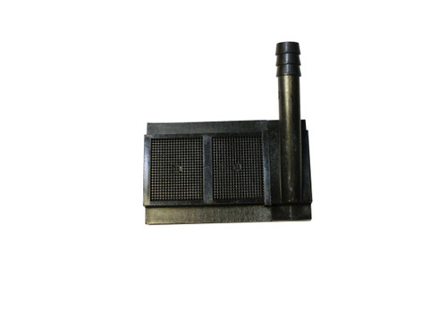 QU10674 Oil Pump Inlet Screen for Left Drop NPG, NVG Transfer Cases