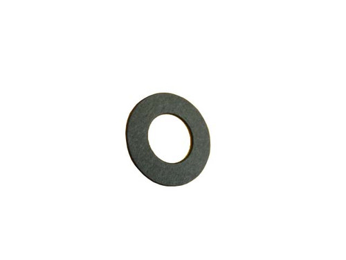 TK10680 Poppet Plug Gasket for New Process Gear Drive Transfer Cases