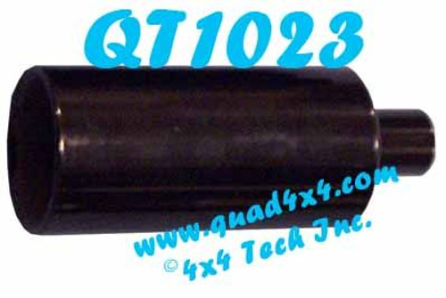 QT1023 4X4 FRONT SPINDLE PULLER