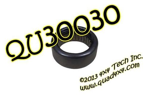 QU30030 SHIFT SHAFT BEARING