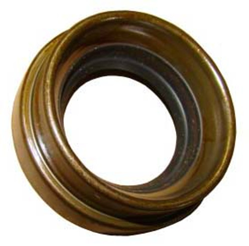 QU40812 Jeep Wrangler Front Inner Axle Shaft Oil Seal