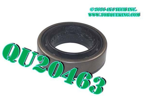 QU20463 Ford Dana Super 60 Inner Axle Seal