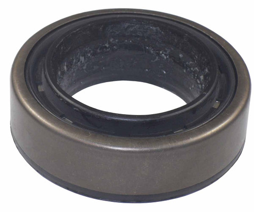 QU20463 2011-2018 Ford Dana Super 60 Inner Axle Seal