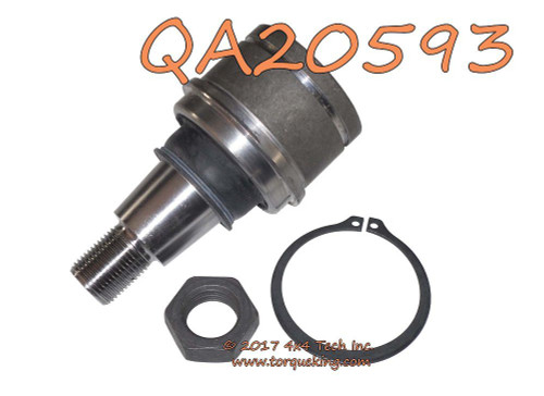 QA20593 F450/550 LOWER BJNT KIT