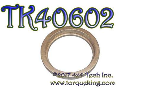 TK40602 Hub Gear Bushing for Dana External Mount Hublocks