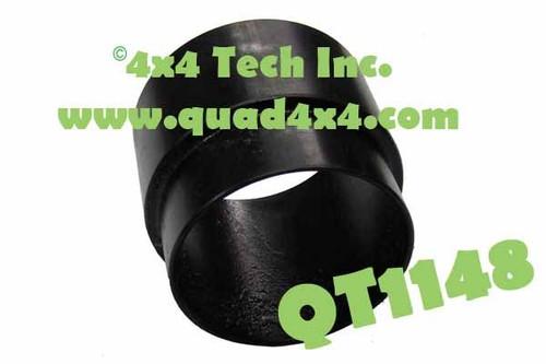 QT1148 Lower Ball Joint Press Sleeve