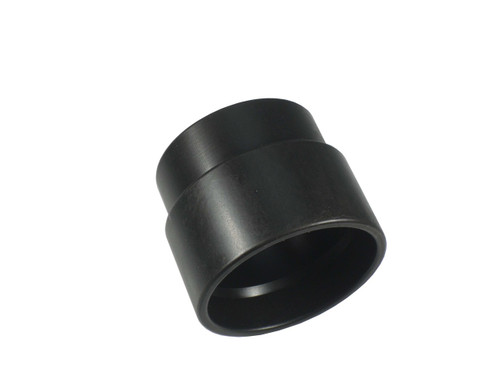 QT1223 Lower Ball Joint Press Sleeve for Super Duty and Ram