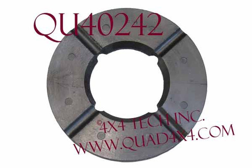 QU40242 Inner Thrust Washer for Outer Axle Shaft 99-05 Ford Dana 50, 60