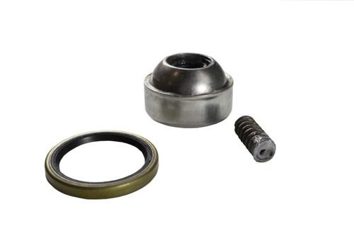 QU40744 CV Ball Replacement Kit